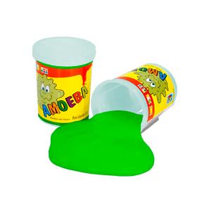 Amoeba-Verde-AscaToys