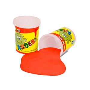 Amoeba-Vermelha-AscaToys