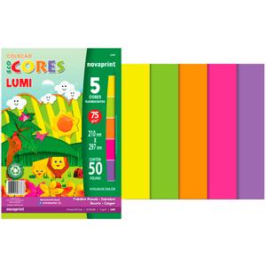 Eco-Cores-Lumi-Novaprint