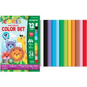 Papel-Criativo-Color-Set-Novaprint