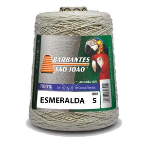 Barbante-Esmeralda-Sao-Joao-85