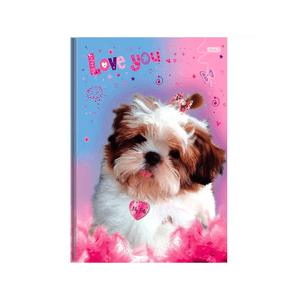 Brochura-14-C.D.-96-Fls-Sao-D.---My-Pets-6