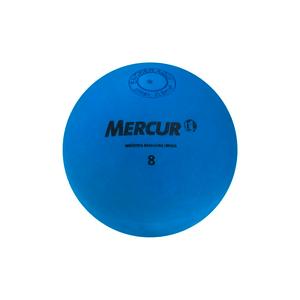 Bola-de-Borracha-8-Azul-Mercur