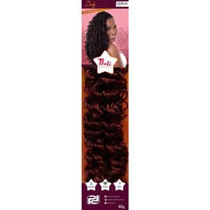 cabelo--sintetico--thati--deby--cereja--80g