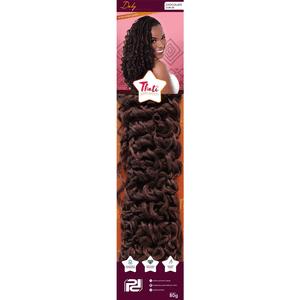 cabelo--sintetico--thati--deby--chocolate--80g