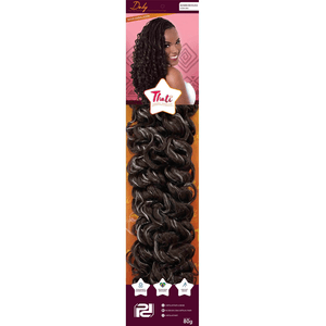 cabelo--sintetico--thati--deby--bomobom--loiro--xuxa--80g