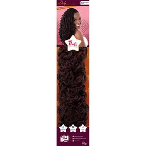 cabelo--sintetico--thati--deby--borgonha--80g