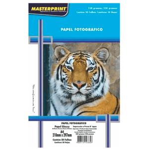 Papel-Fotografico-Glossy-A4-230G-50-Folhas-Masterprint