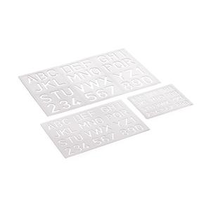 Kit-Normografo-Ref-10140006--Waleu