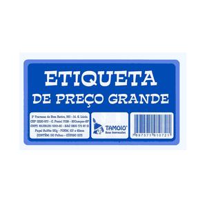 Etiqueta-de-Preco-Grande-620x1070-cm-com-100-Folhas---Tamoio