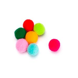 Pompom-Solto-10mm-com-100-Luli---Cor-Mix-03