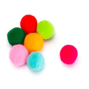 Pompom-Solto-20mm-com-50-Luli---Cor-Mix-03