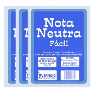 Nota-Neutra-Facil-213x163mm-PT-10---Tamoio