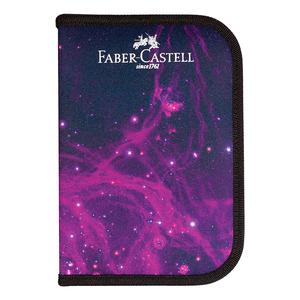 Estojo-Escolar-Cosmic---Faber-Castell