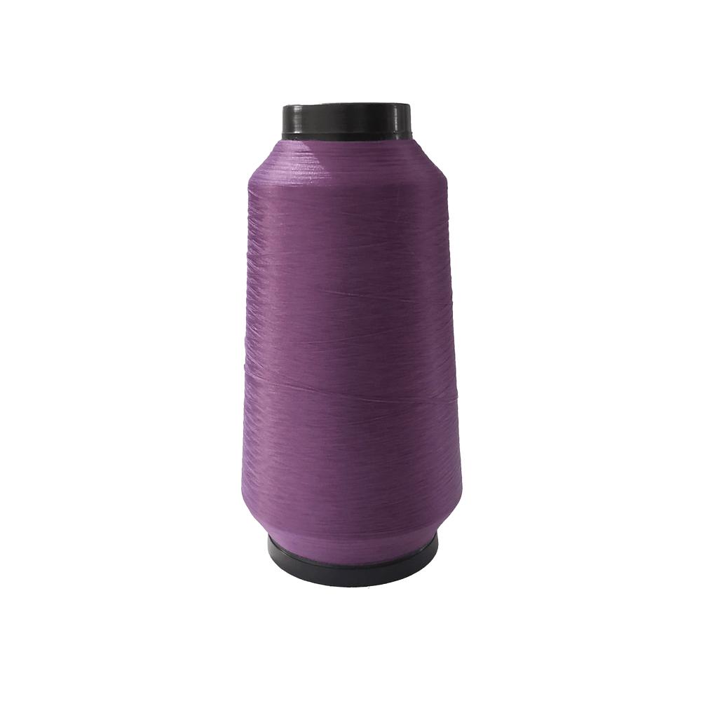 Fio-para-Overlock-Cor-625-Bonfio