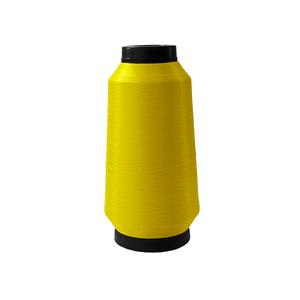 Fio-para-Overlock-Texturizado-150-Bonfio---Cor-007
