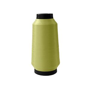 Fio-para-Overlock-Texturizado-150-Bonfio---Cor-412
