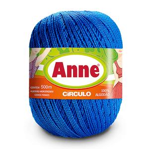 Linha-para-Croche-c-500m-Anne---Cor-2314-Royal