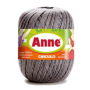 Linha-para-Croche-c-500m-Anne---Cor-8797-Aco