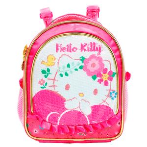 Lancheira-Hello-Kitty-Magic-Touch-Ref.-8794---Xeryus