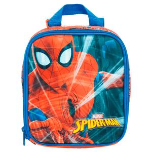 Lancheira-Spider-Man-Protector-Ref.-8664---Xeryus