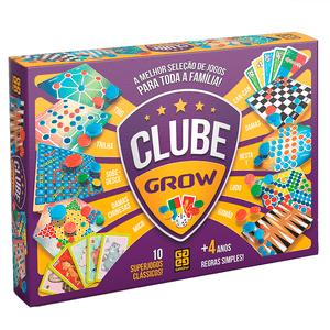 Jogo-Clube-Grow---Grow