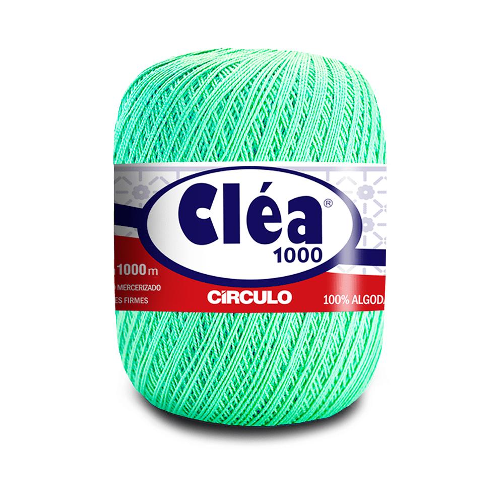 clea-1000-5743-circulo