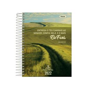 Agenda-Espiral-Palavras-da-Vida-2022-2---Foroni
