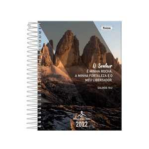 Agenda-Espiral-Palavras-da-Vida-2022-4---Foroni