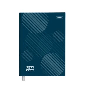 Agenda-Executiva-Modena-Color-Azul-2022---Foroni