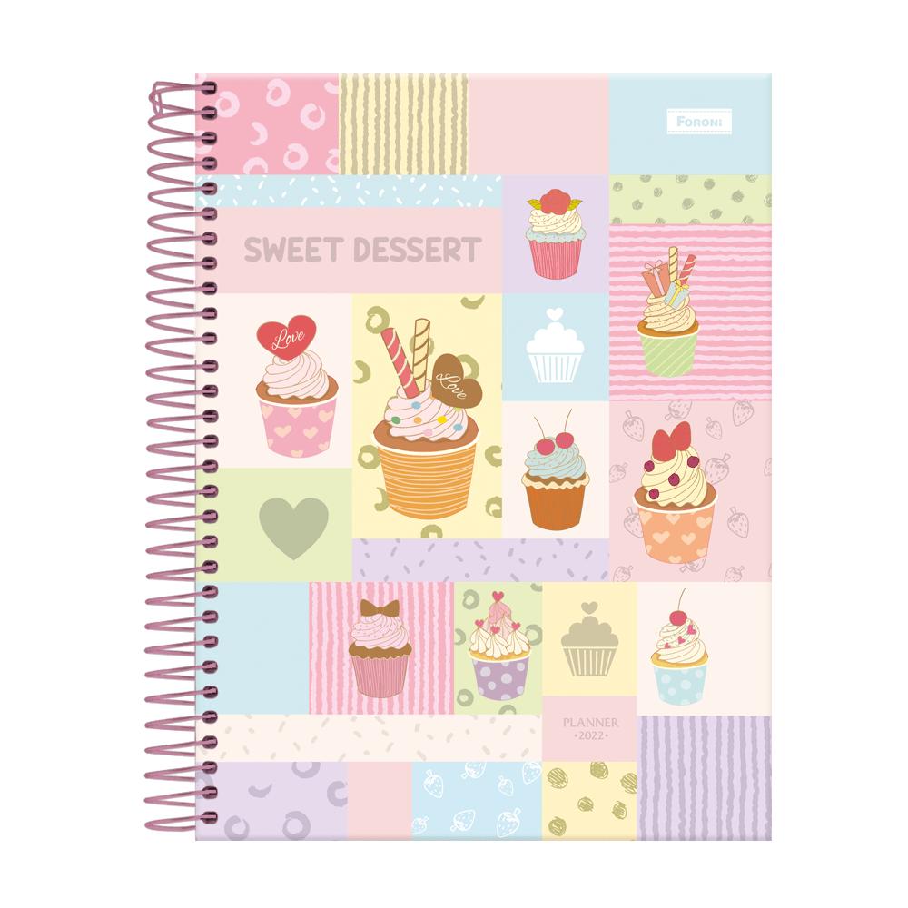 Agenda-Espiral-Planner-Cupcake-2022-1---Foroni