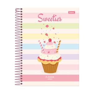 Agenda-Espiral-Planner-Cupcake-2022-3---Foroni