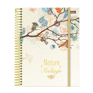 Agenda-Espiral-Planner-Natureza-2022-2---Foroni