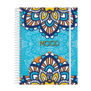 Agenda-Espiral-Planner-Mood-2022-1---Foroni