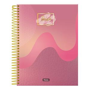 Agenda-Espiral-Planner-Blush-2022-2---Foroni