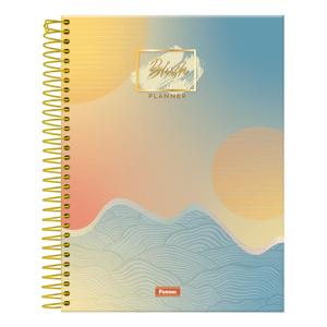 Agenda-Espiral-Planner-Blush-2022-3---Foroni