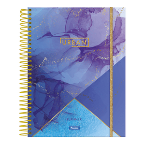 Agenda-Espiral-Planner-Urban-2022-1---Foroni