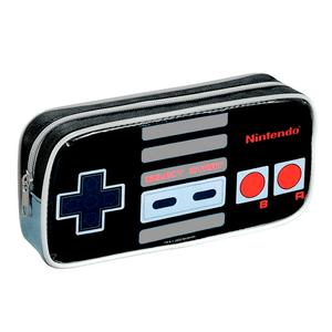 Estojo-Grande-Simples-Super-Nintendo-2---Foroni