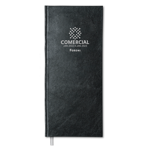 Agenda-Executiva-Comercial-Preta-2022---Foroni