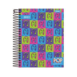 Agenda-Espiral-Pop-Collection-2022-2---Foroni
