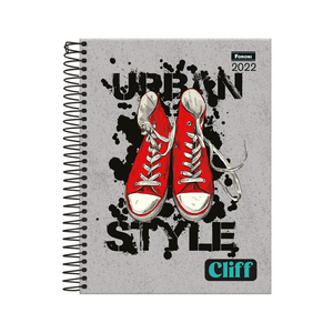 Agenda-Espiral-Cliff-2022-1---Foroni