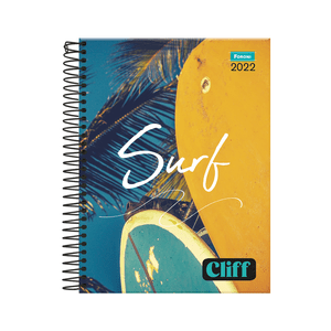 Agenda-Espiral-Cliff-2022-2---Foroni