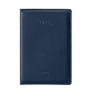 Agenda-Executiva-Capri-Color-Azul-2022---Foroni