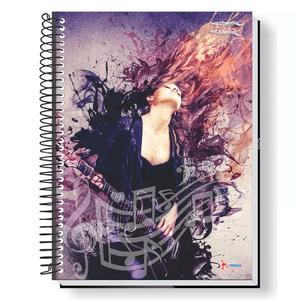Caderno-de-Musica-Rock-Tamoio