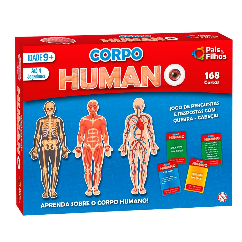 Jogo-Corpo-Humano-Nova-Versao---Pais-_-Filhos