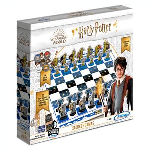Xadrez-e-Damas-Harry-Potter