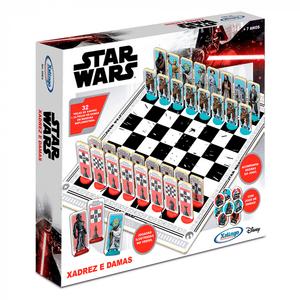Xadrez-e-Damas-Star-Wars