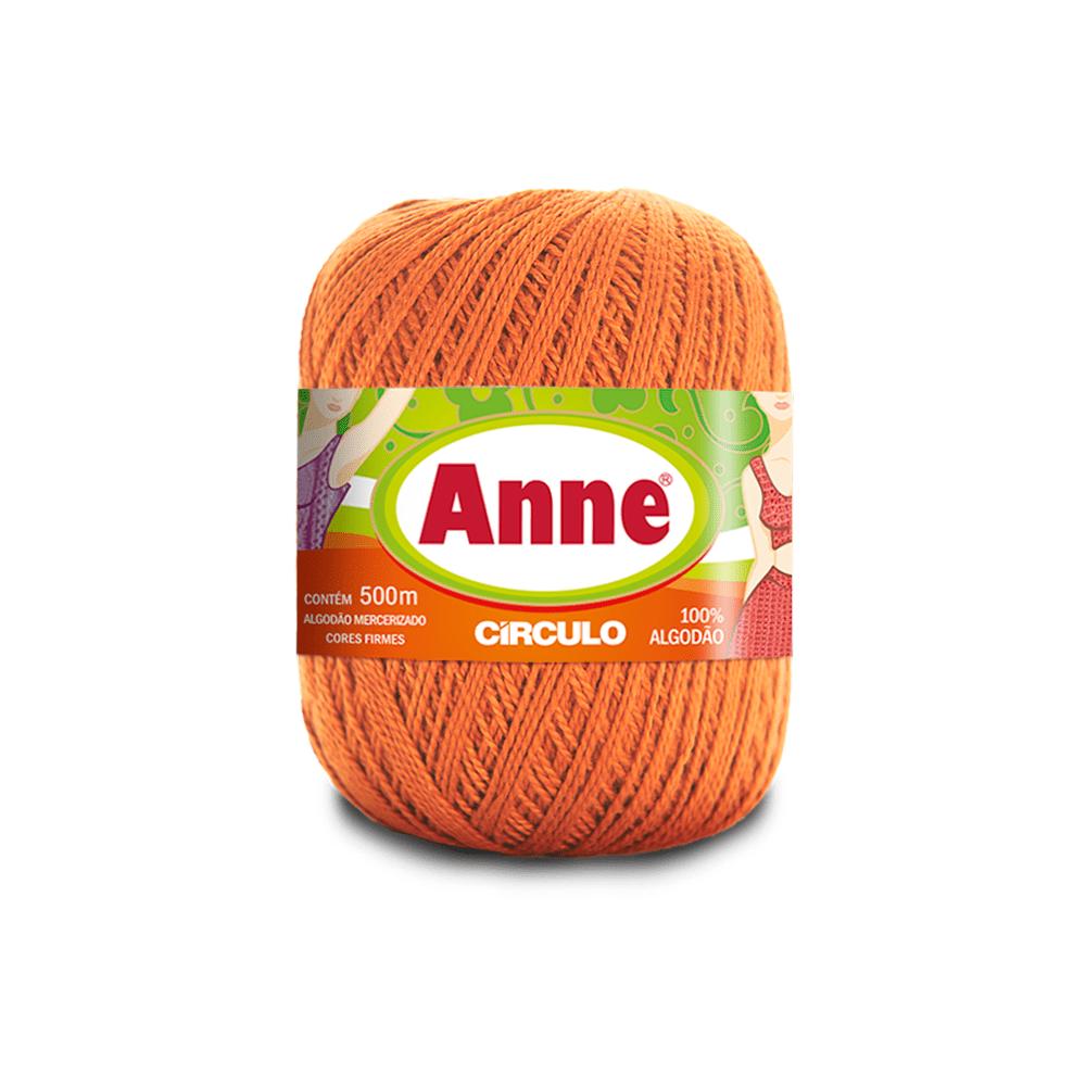 anne-500-4131-circulo