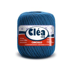 clea-125-2770-circulo