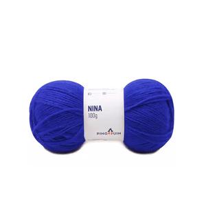 La-Nina-Pingouin-100-Gramas-Azul-Royal-512-